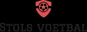 logo Stols voetbal